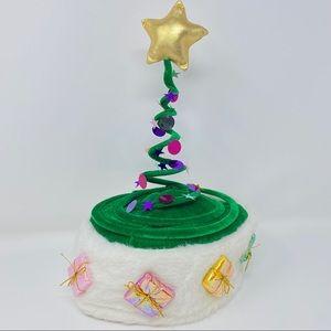 Elope Springy Tree Hat